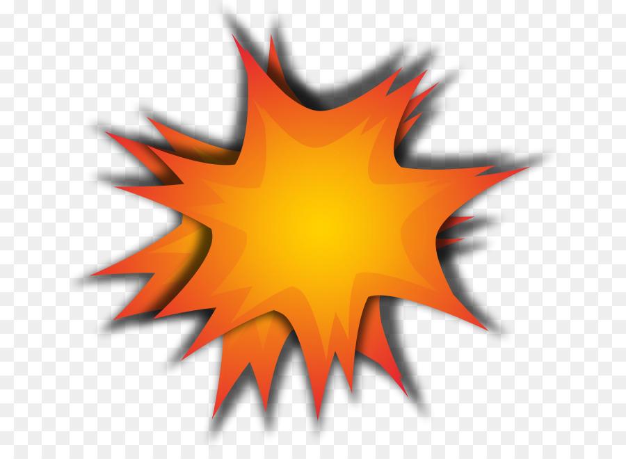 ledakan bom animasi gambar png ledakan bom animasi gambar png
