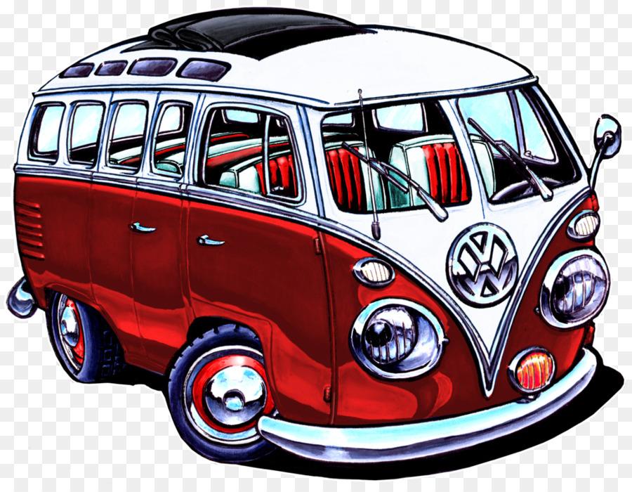 8700 Koleksi Gambar Mobil Vw Kartun HD Terbaik