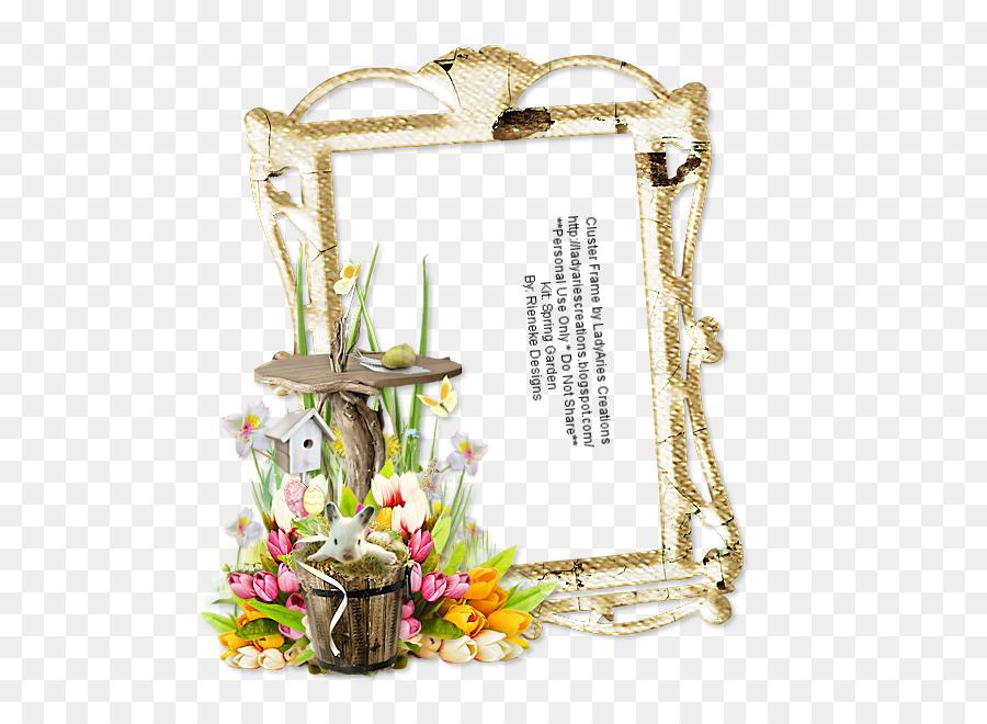 Terkeren 13+ Gambar Bingkai Bunga Format Png - Gambar Bunga HD