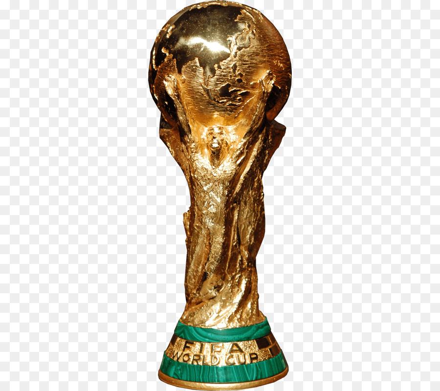 piala dunia 2018 piala dunia fifa 2014 piala dunia fifa 2010 gambar png piala dunia 2018 piala dunia fifa 2014