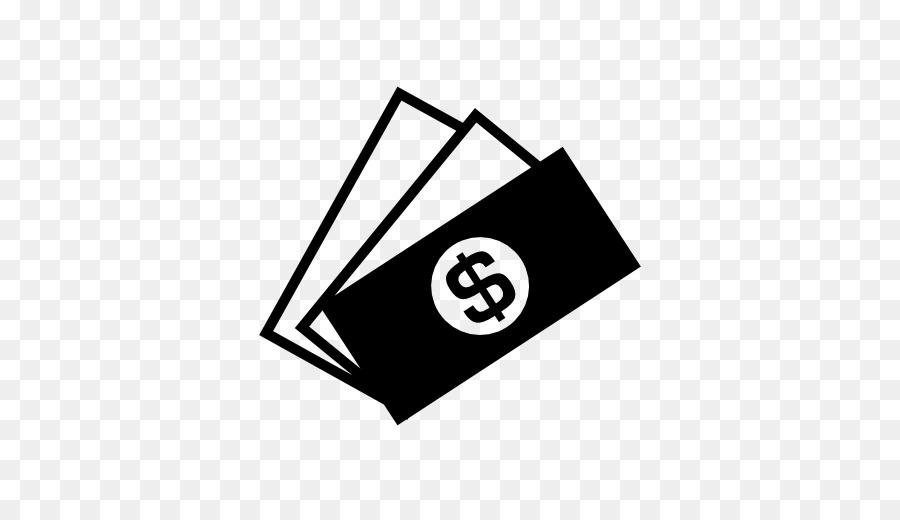 tas uang uang bank gambar png tas uang uang bank gambar png