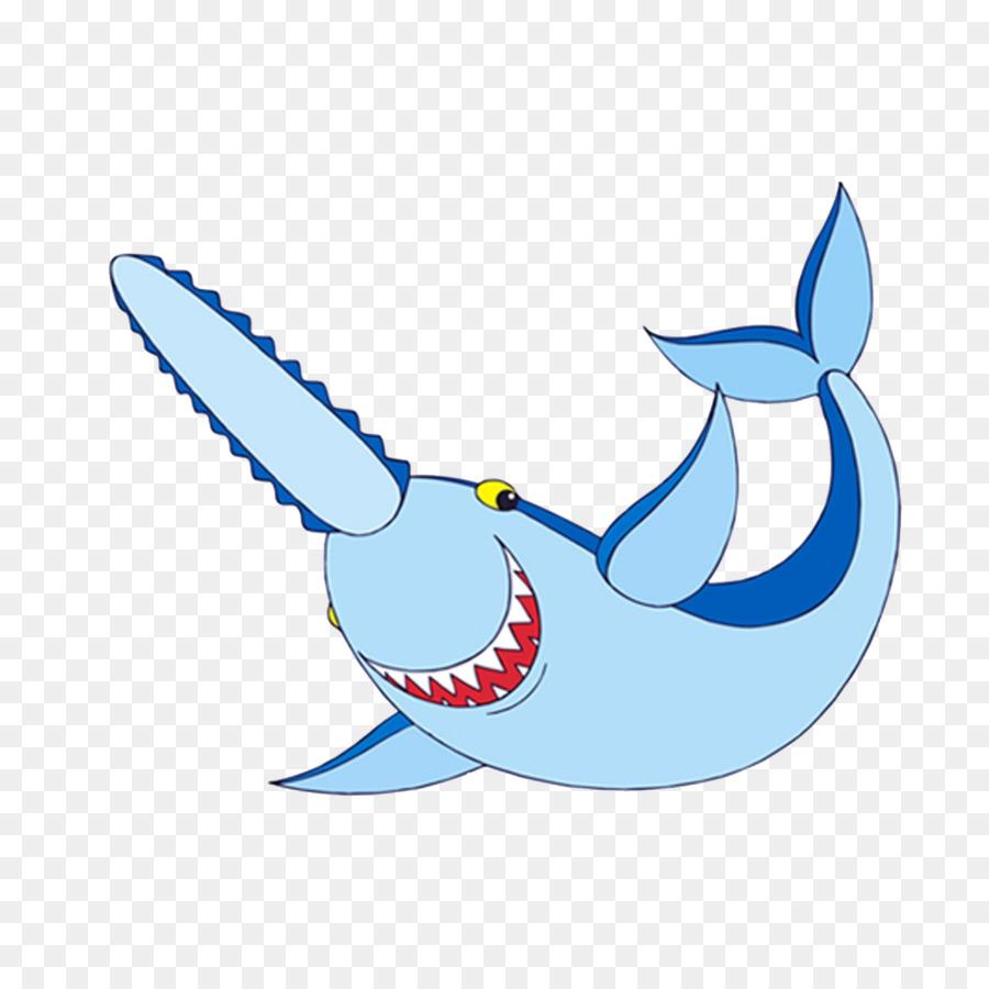 700 Koleksi Gambar Ikan Hiu Cartoon Gratis