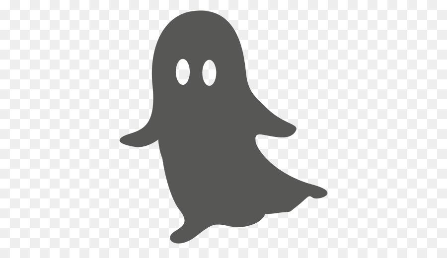 85+ Gambar Animasi Hantu Terlihat Keren