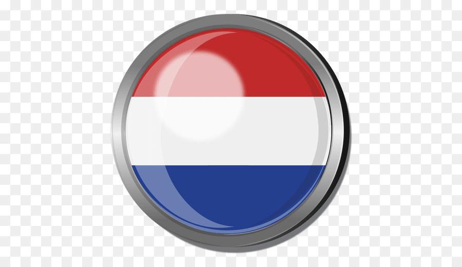 Belanda Bendera Belanda Bendera Gambar Png
