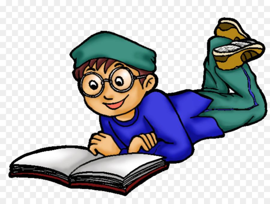 Animasi Bergerak Background Power Point Pendidikan Bergerak