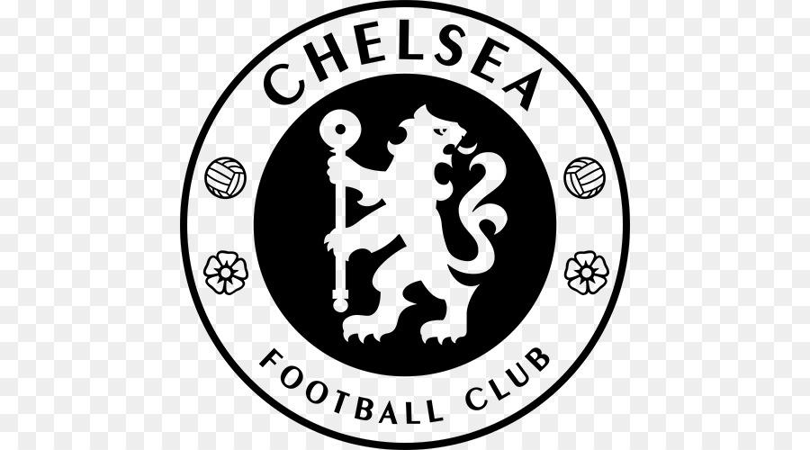 Chelsea Fc Fc Barcelona Everton Fc Gambar Png