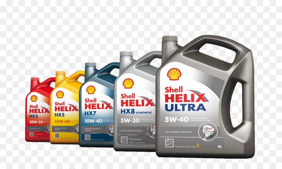 Mobil Oil Change >> Mobil Motor Minyak Royal Shell Belanda Gambar Png