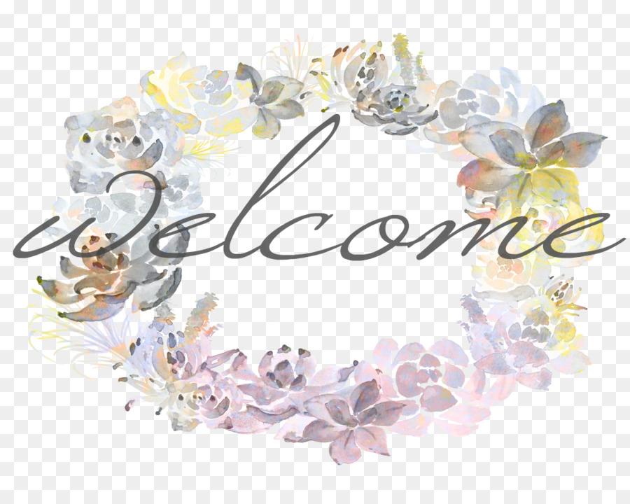 Paling Populer 24+ Gambar Bunga Dan Ucapan Terima Kasih ...