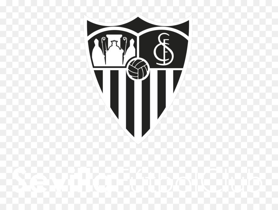 Sevilla Fc Stadion Olahraga Fichaje Gambar Png