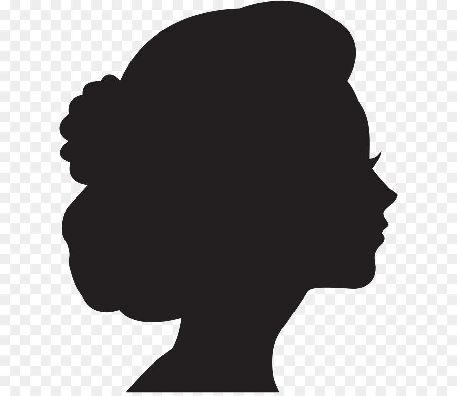 wanita siluet perempuan gambar png wanita siluet perempuan gambar png