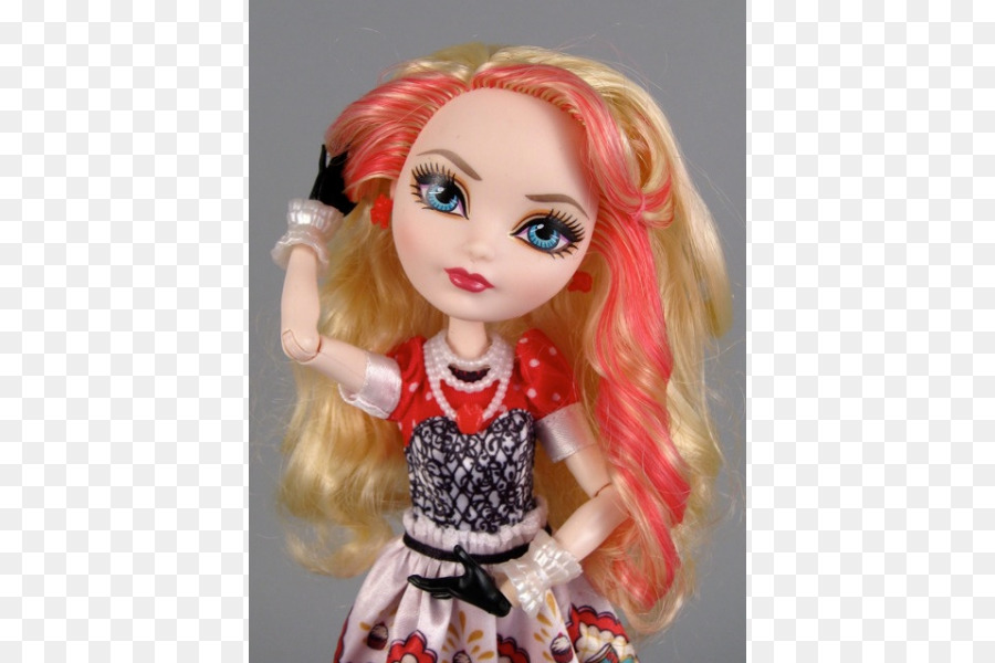 Barbie Boneka Beku Gambar Png