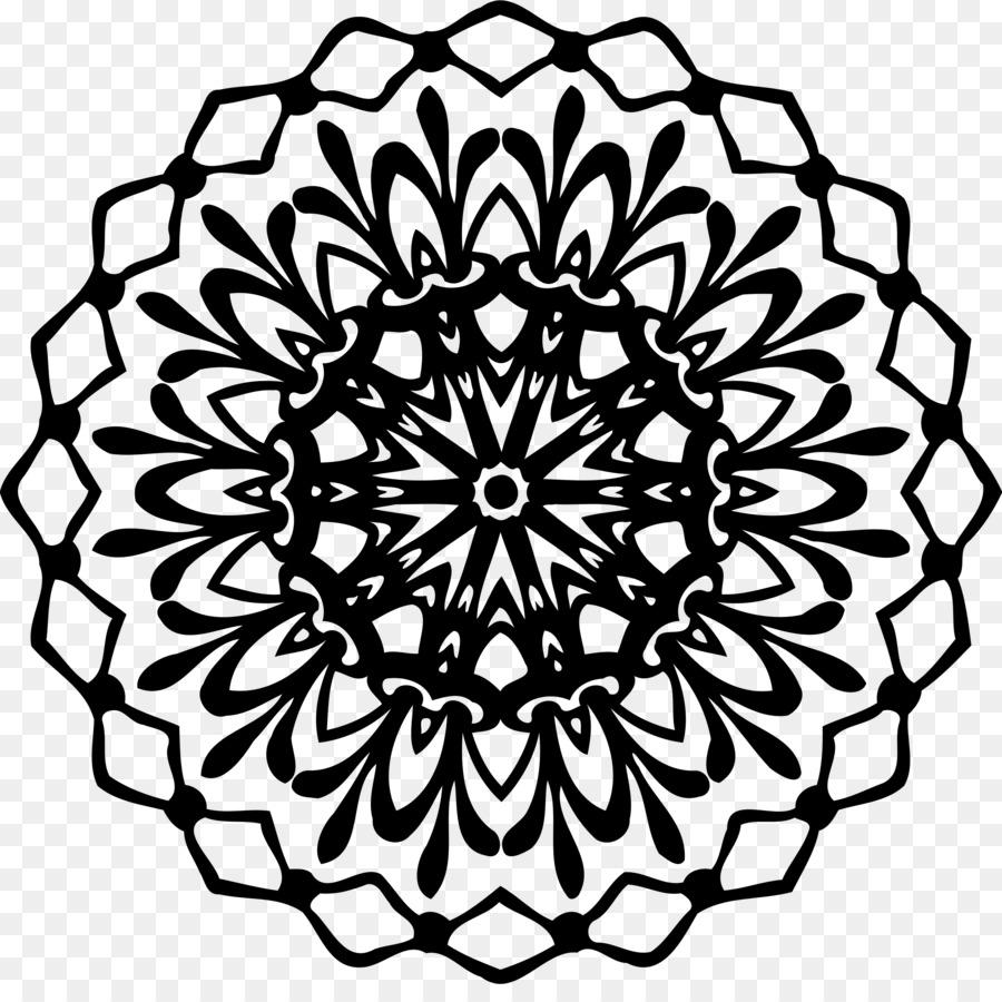 thuluth kaligrafi kaligrafi arab gambar png thuluth kaligrafi kaligrafi arab