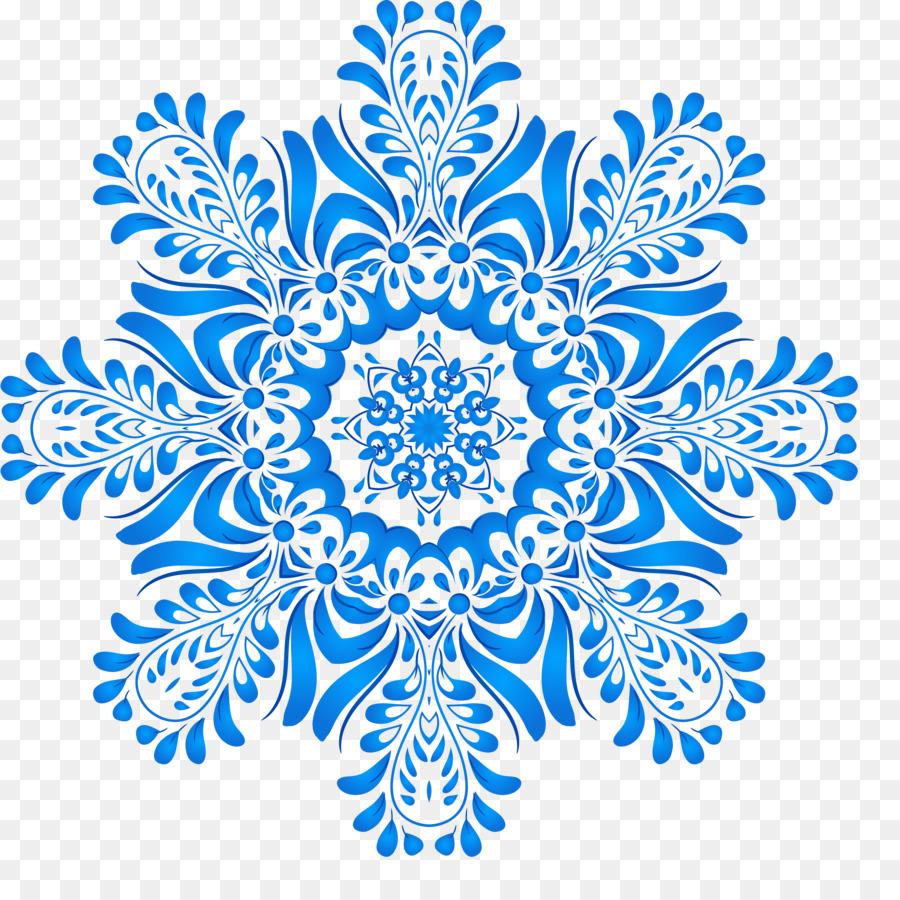 Mandala Ornamen Buku Mewarnai Gambar Png