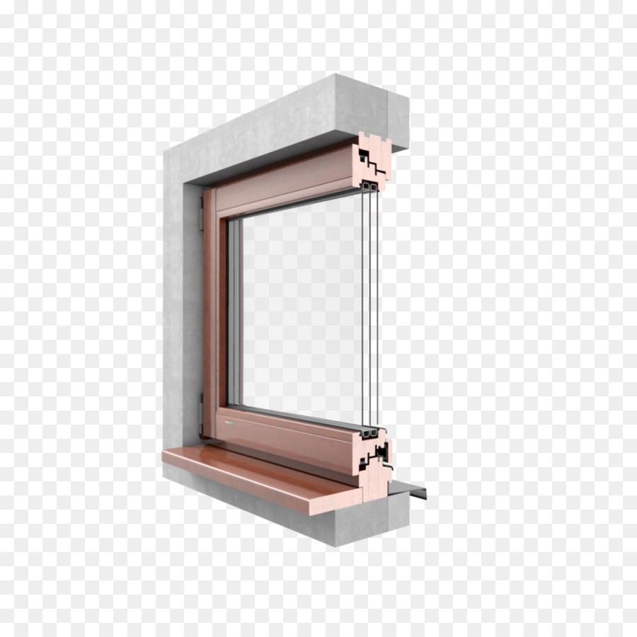 Jendela Kaca Kayu Gambar Png