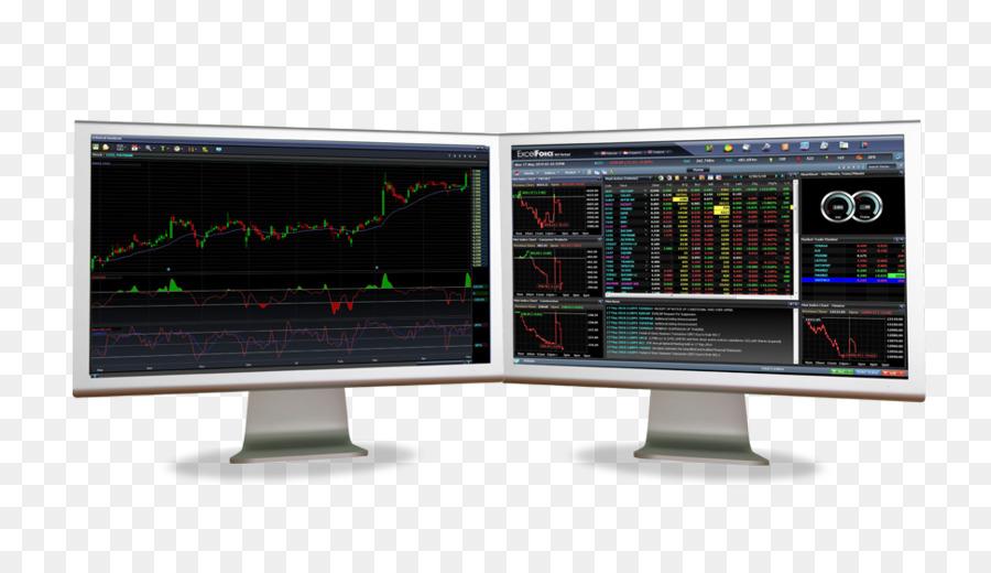 perdagangan algoritmik pilihan