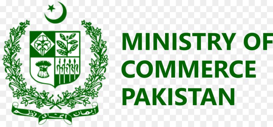 Gambar Negara Pakistan Pakistan Simbol Nasional Lambang Negara Pakistan Gambar Png