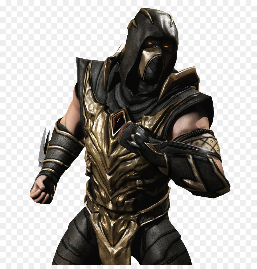 Mortal Kombat X | Mortal kombat x, Mortal kombat, Xbox one