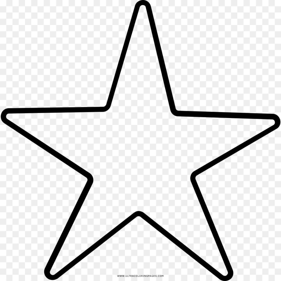 Bintang Gambar Bintang Laut Gambar Png