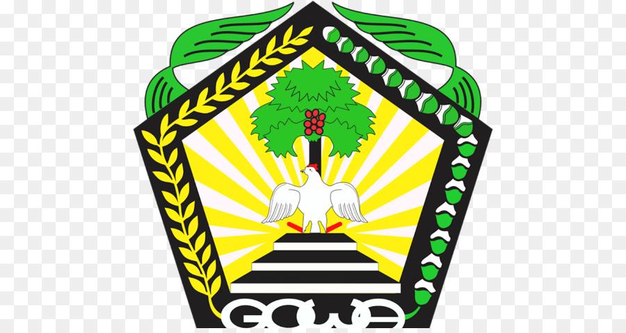 kisspng gowa regency bulukumba regency bantaeng regency ci 5af483fba5fc43.7639766615259740116799