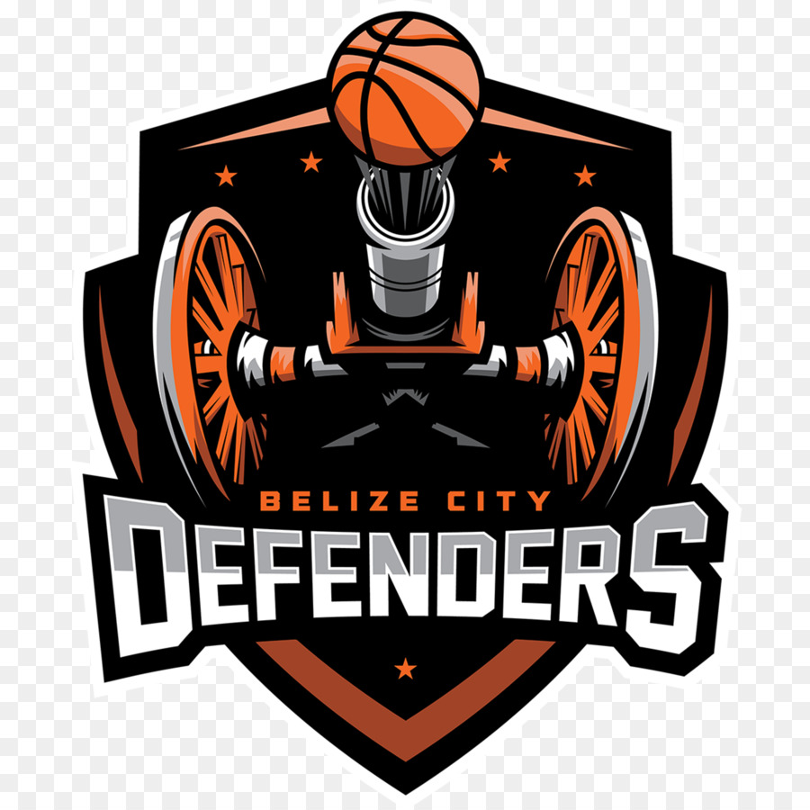 Belize City San Pedro Kota Puncak Universitas Pembela Basket Pria Gambar Png