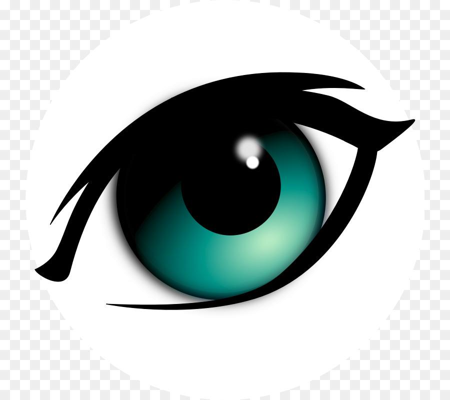 Download 80+  Gambar Mata Kucing Animasi Terbaru HD