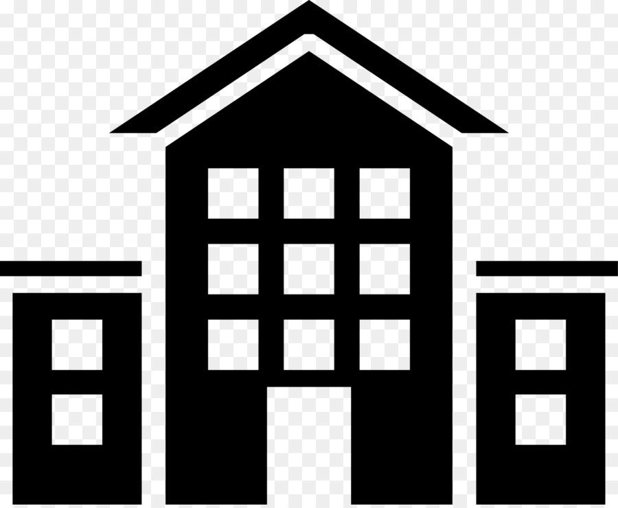 80 Koleksi Gambar Hitam Putih Gedung Sekolah Gratis Terbaru