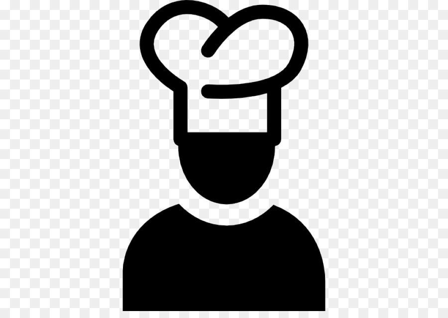 ikon komputer koki memasak rentang gambar png koki memasak rentang gambar png