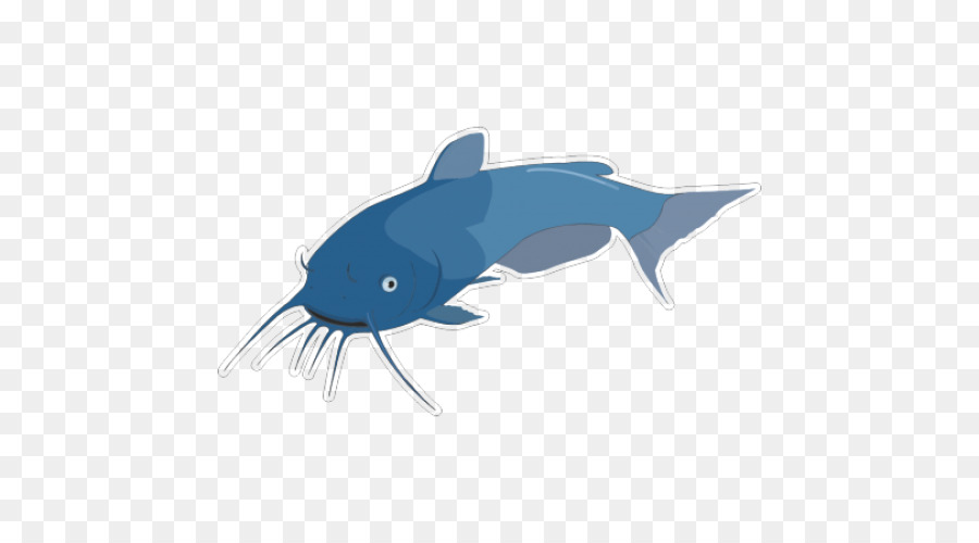 Download 680 Koleksi Download Gambar Animasi Ikan Lele Terbaru