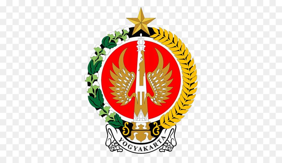 Dinas Komunikasi Dan Informatika Diy Lambang Diy Kabupaten Gunung Kidul Gambar Png