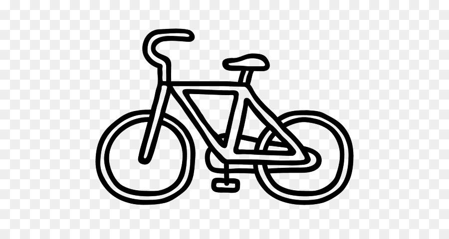 Sepeda Gambar Bersepeda Gambar Png