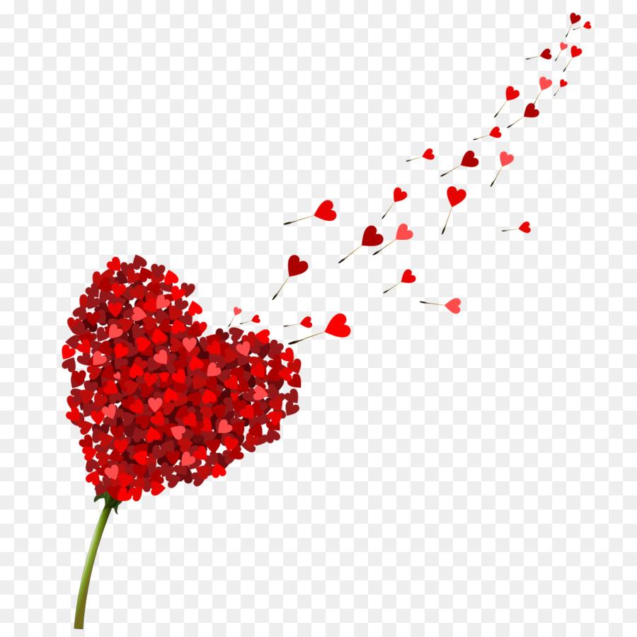 kisspng desktop wallpaper love hearts 5af979e42c4c23.5928818215262991081814
