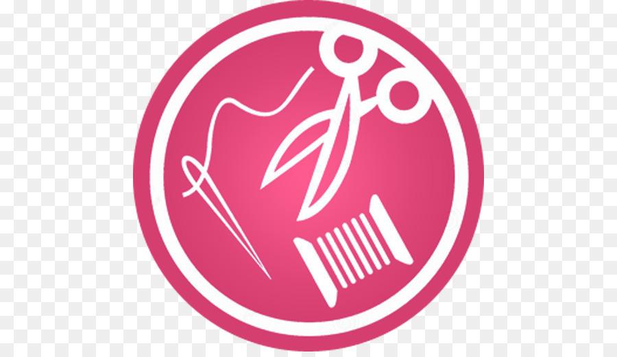 Penjahit Logo Desainer Gambar Png