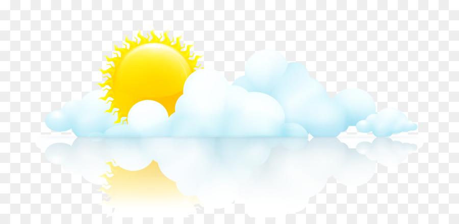 такие номера солнце и облака на прозрачном фоне картинки болью парня