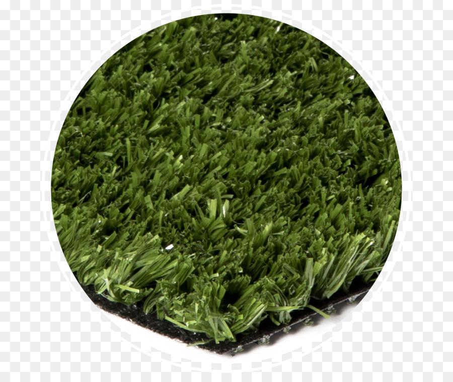 rumput sintetis rumput rumput lapangan golf gambar png png download id