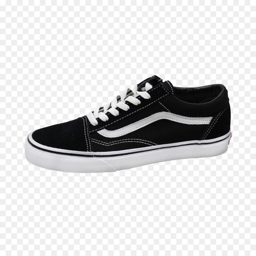 skate sepatu sepatu vans gambar png skate sepatu sepatu vans gambar png