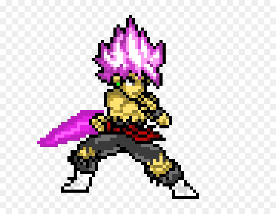 Unduh 550 Koleksi Background Hitam Goku Gratis Terbaik