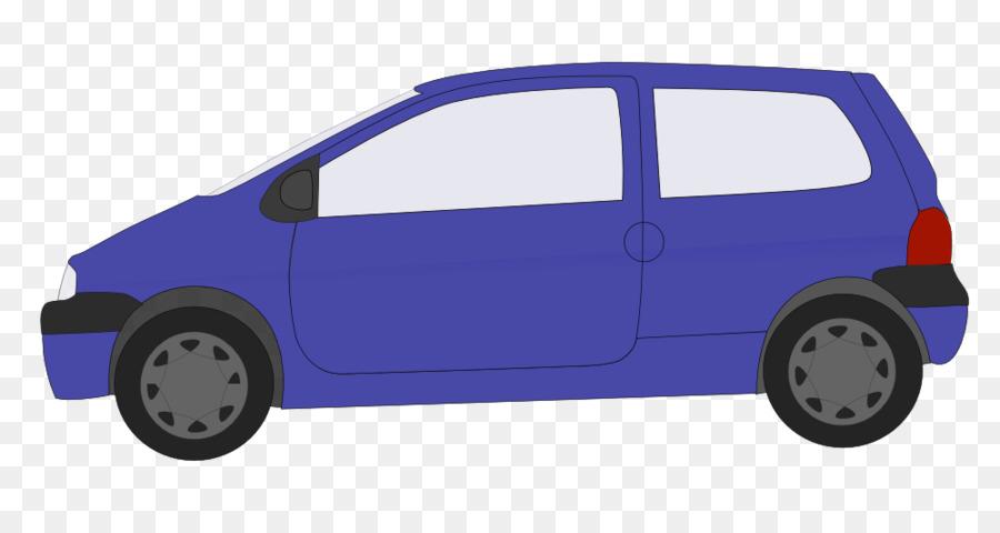 Mobil Men Download Animasi Gambar Png