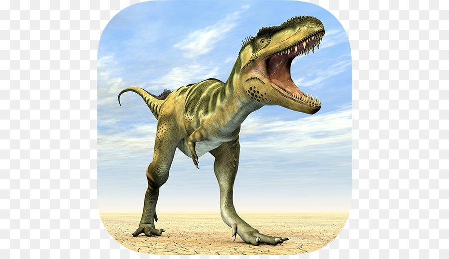 Dinosaurus Permainan Gratis Dinosaurus Puzzle Dinosaurus Gambar Png
