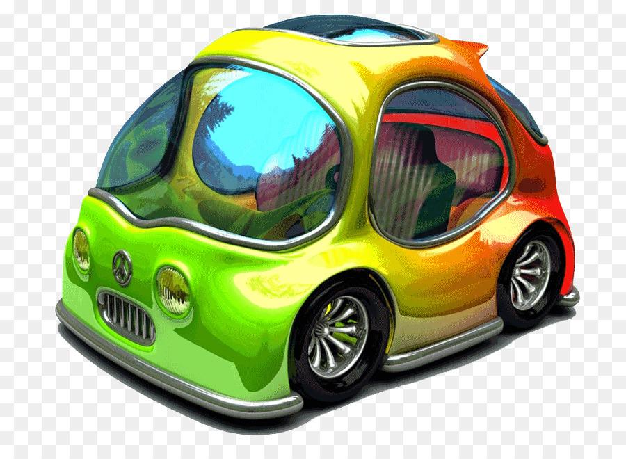kisspng sports car desktop wallpaper lamborghini 400 gt co 5afecbdb840cc6.5109228615266477715409