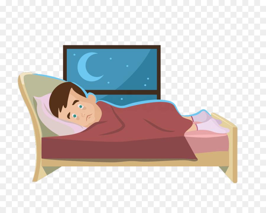 93+ Gambar Animasi Tidur