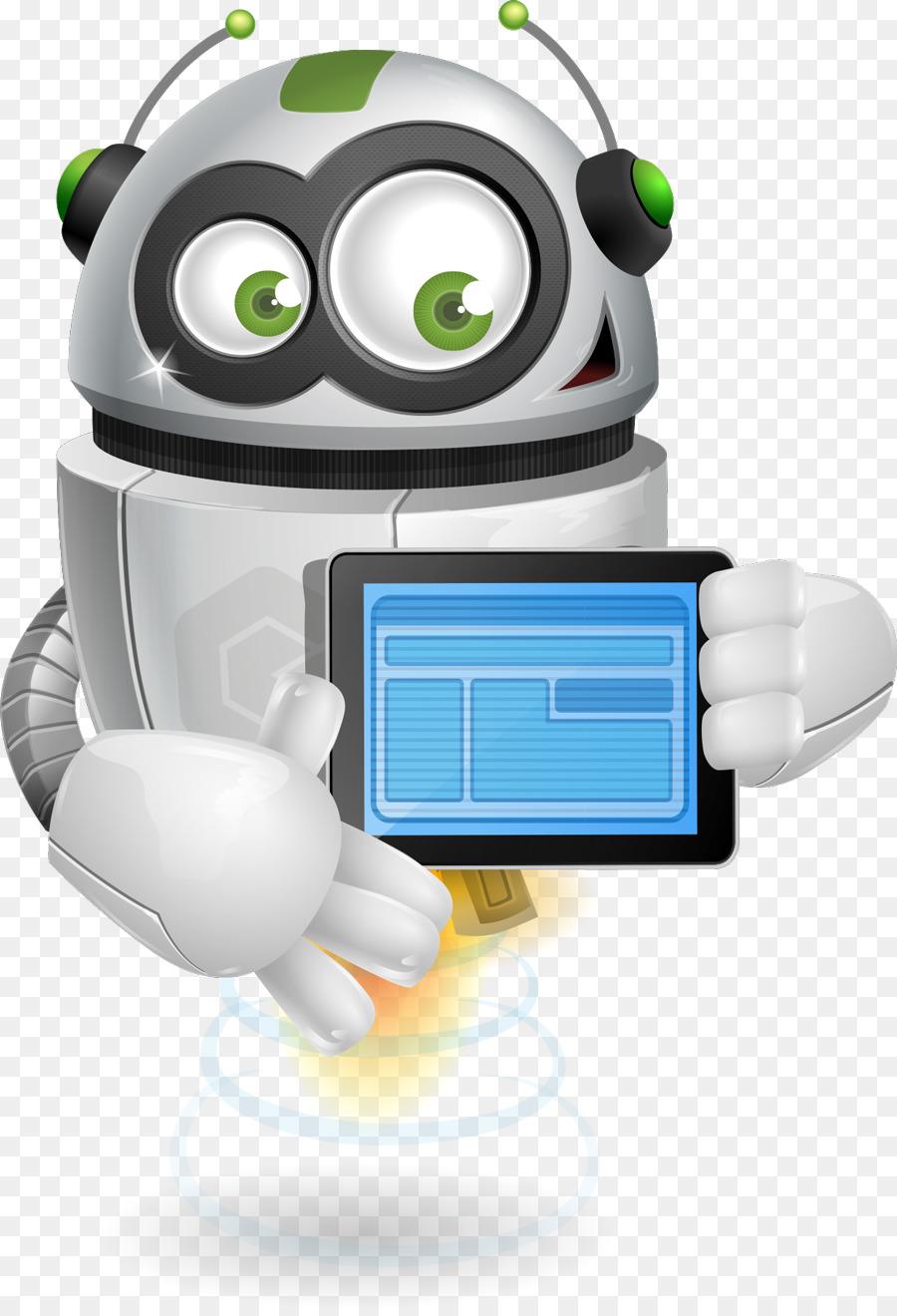 robot opsi biner perdagangan otomatis