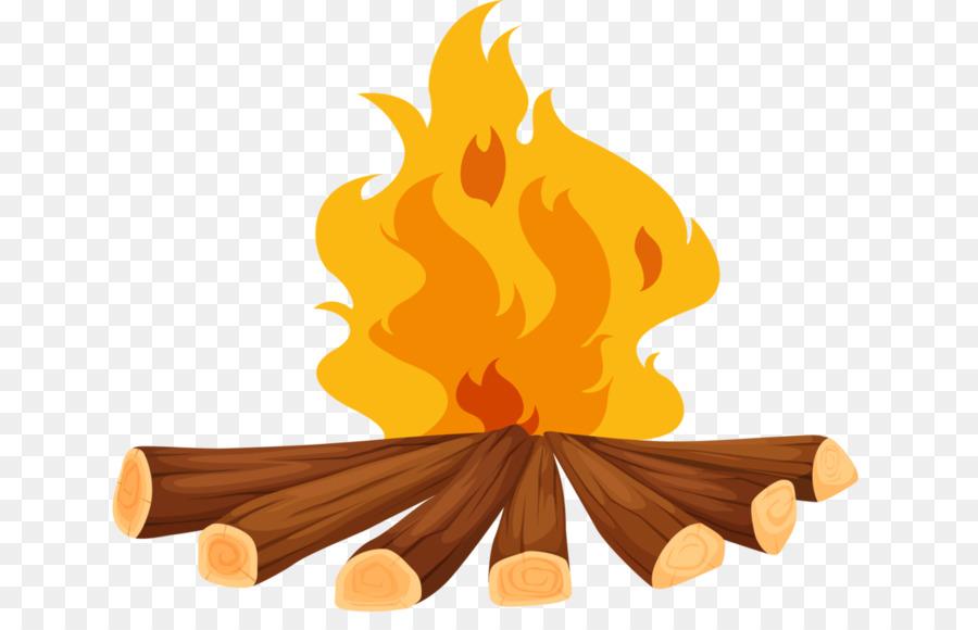 Kayu, Api, Kayu Bakar gambar png
