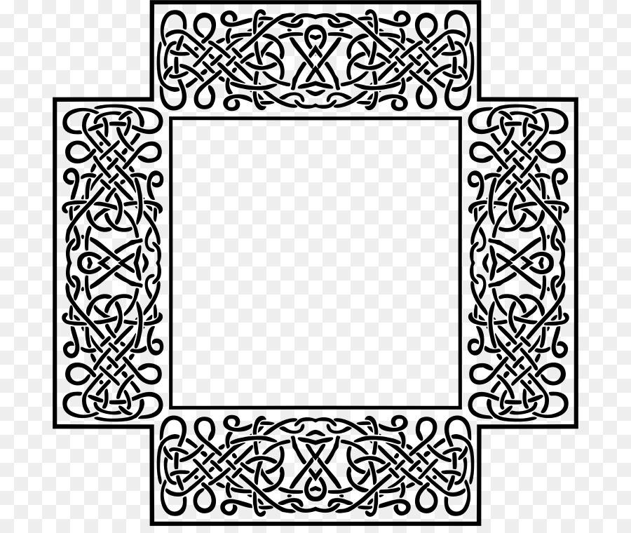bahasa arab ornamen bingkai foto gambar png bahasa arab ornamen bingkai foto
