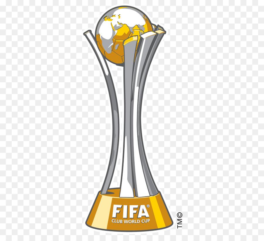 piala dunia 2018 piala dunia fifa 2022 piala dunia fifa 2006 gambar png piala dunia 2018 piala dunia fifa 2022