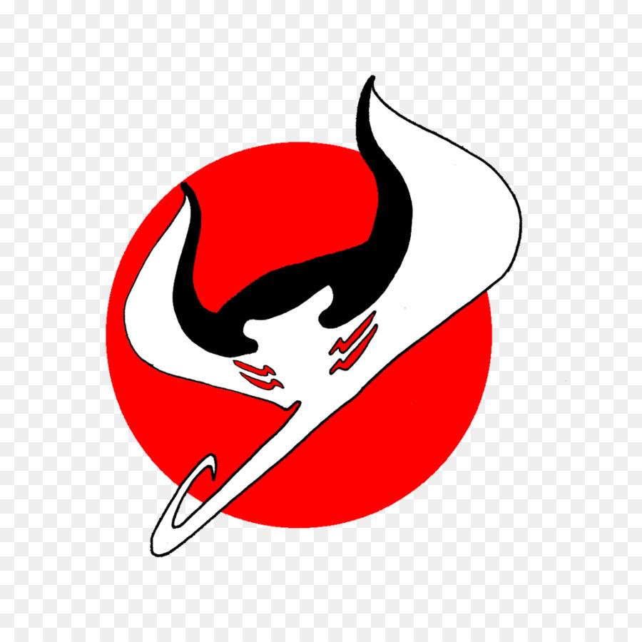 Logo Iblis Setan Gambar Png