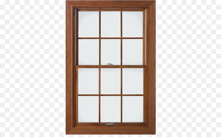 jendela penggantian jendela jendela casement gambar png jendela penggantian jendela jendela