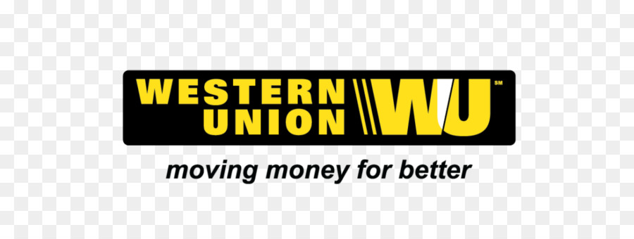 Western Union, Money Order, Uang gambar png