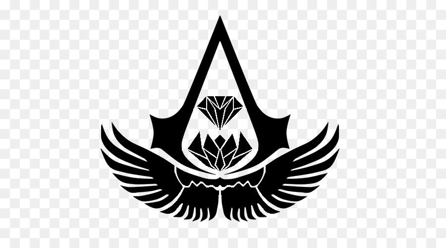 Assassins Creed Iii Assassins Creed Logo Gambar Png