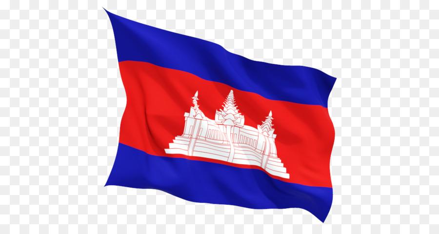 Bendera Kamboja, Bendera Nasional, Bendera gambar png