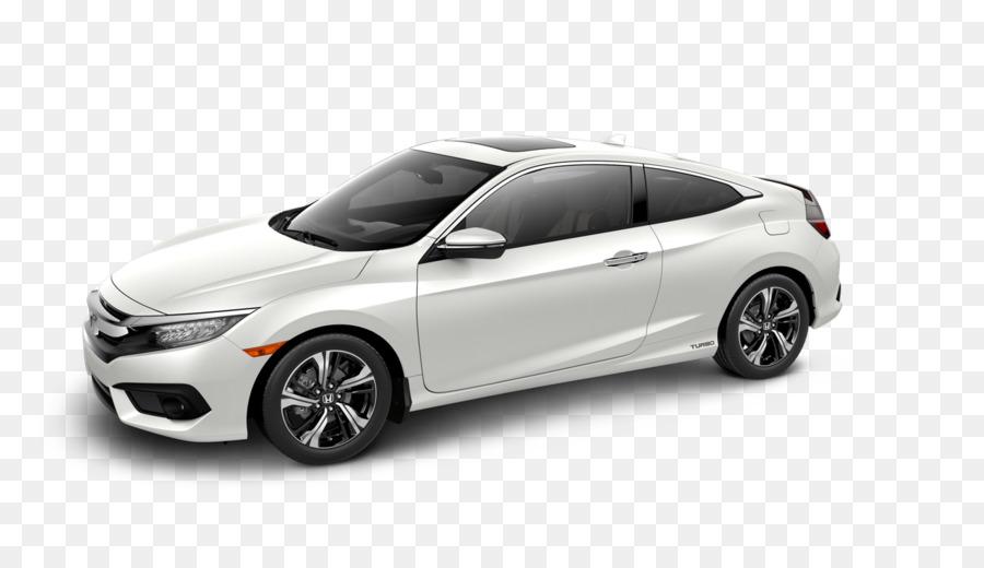 2018 Honda Civic Coupe >> 2018 Honda Civic Coupe Exl 2018 Honda Civic Coupe Lxp